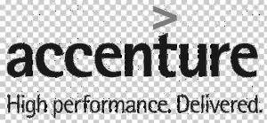 https://embodiedchange.eu/wp-content/uploads/2020/12/Accenture.png