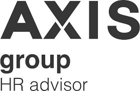 https://embodiedchange.eu/wp-content/uploads/2020/12/Axis-group-HR-adviser.png