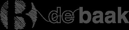 https://embodiedchange.eu/wp-content/uploads/2020/12/De_Baak_logo_zw-w.png