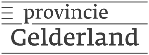 https://embodiedchange.eu/wp-content/uploads/2020/12/Logo-Provincie-Gelderland-zw-w.png
