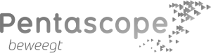 https://embodiedchange.eu/wp-content/uploads/2020/12/Pentascope-beweegt-logo.png