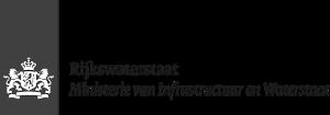 https://embodiedchange.eu/wp-content/uploads/2020/12/RWS-logo-transparant-300x.png