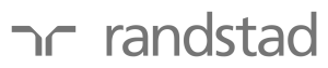 https://embodiedchange.eu/wp-content/uploads/2020/12/Randstad_Logo._300x.png