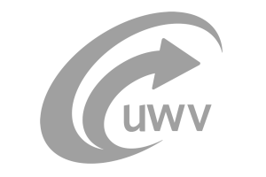 https://embodiedchange.eu/wp-content/uploads/2020/12/UWV-logo-Transparant-300.png